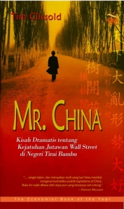 mr-china1